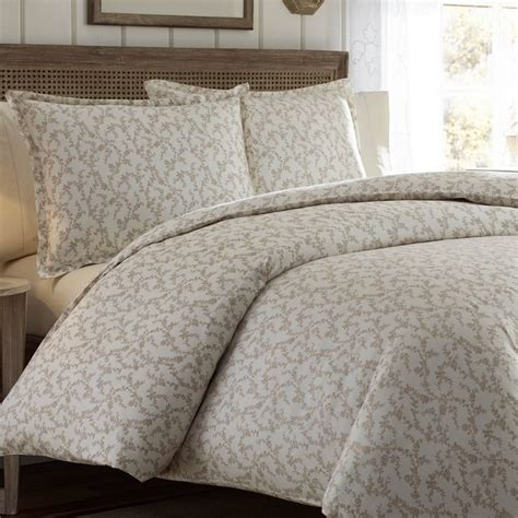 laura ashley slipcovers the 25 best ideas about laura ashley duvet covers on