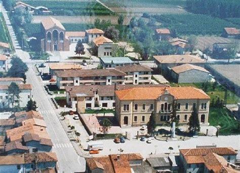 banche aperte oggi comune di masi provincia di the knownledge