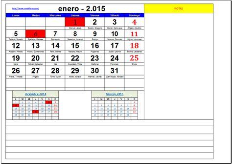 Calendario Tributario 2017 Persona Calendario Declaracion Persona 2015 New Style
