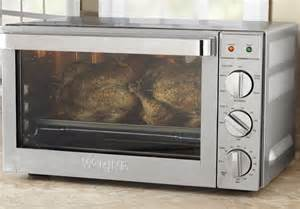 Best Toaster Oven With Rotisserie Convection Ovens Best Toaster Convection Ovens