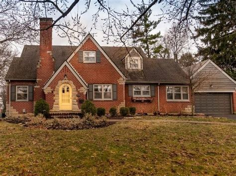 oakwood real estate oakwood oh homes for sale zillow