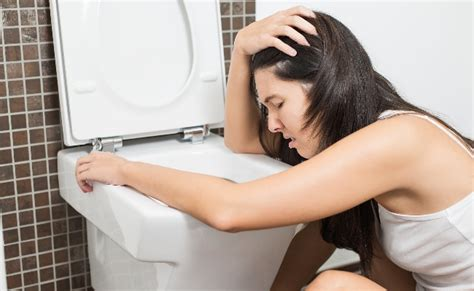 what causes a to diarrhea causes for diarrhea driverlayer search engine