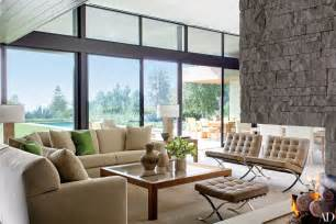 Modern Homes Interior Design And Decorating by 18 Stylish Homes With Modern Interior Design Photos