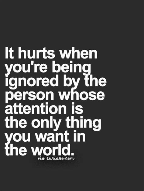 quotes about hurt best 25 hurts quotes ideas on it hurts