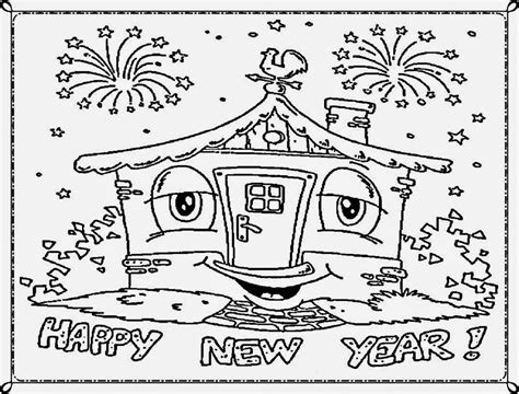 new year drawing happy new year drawing pictures tufing