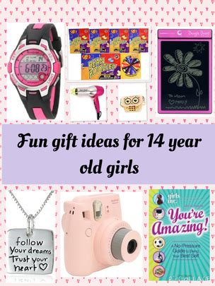 christmas gifts for 14 yr girl inspirations of christmas gift