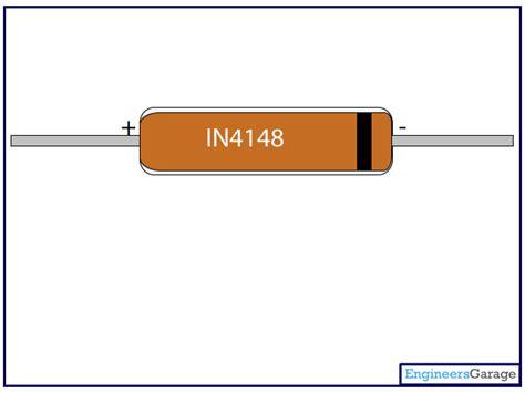 diode datasheet  servicesparepart