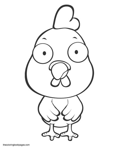cute coloring pages of turkeys cute baby turkey coloring pages