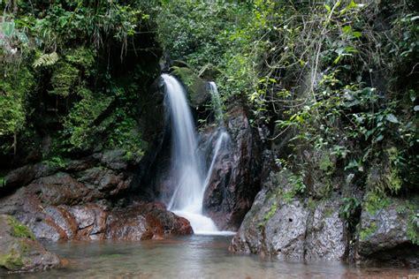 punta izopo national park honduras traveling