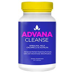 Bauer Detox by 20 Advana Cleanse Weight Loss Bauer Nutrition