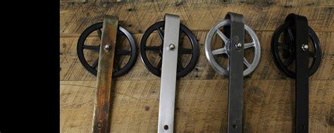 barn door hardware toronto rebarn toronto sliding barn doors hardware mantels
