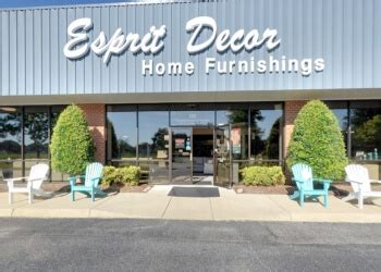 Home Decor Stores In Chesapeake Va Home Decor Stores In Chesapeake Va 3 Best Chesapeake Furniture Stores Of 2018 Top Reviews