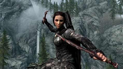 skyrim hot cabbage soup edge of the plank the elder scrolls skyrim pc game review