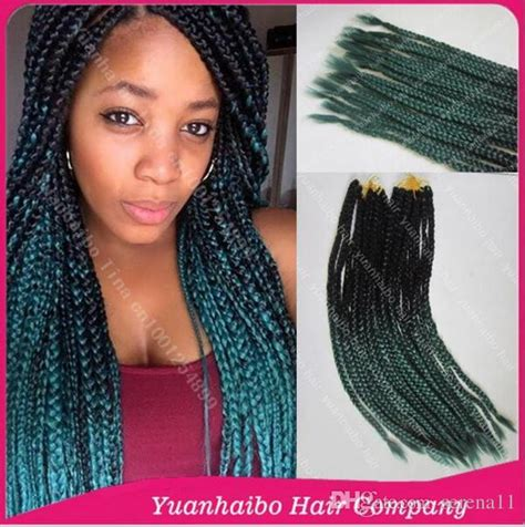 how much does crochet braids cost average cost of crochet braids newhairstylesformen2014 com