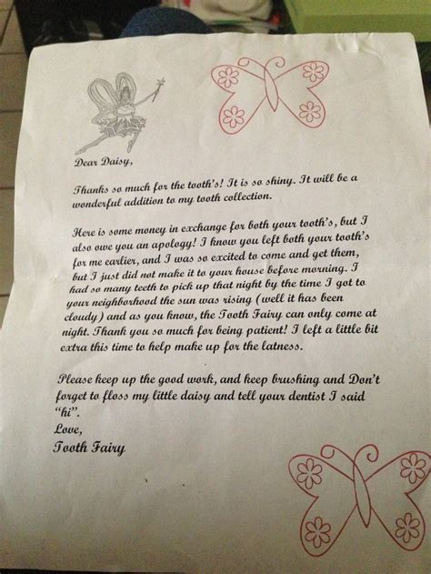 Apology Letter For Killing Someone Pin By On Kid Stuff