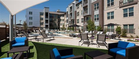 Apartment Maintenance Dallas 1 Source Apartments Irving Plano Dallas And Dfw Free