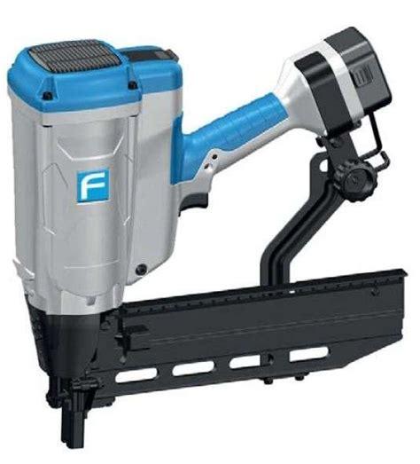 fasco staplers upholstery fasco 11616f cordless fence stapler nail gun depot