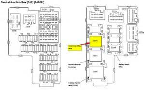 2011 05 07_201441_05_explorer_acc_delay_relay_location wiring a breaker panel 18 on wiring a breaker panel