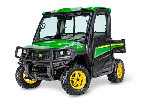 deere gator utility vehicles landscape supply co