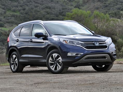 honda crv 2016 2016 honda crv review and information united cars