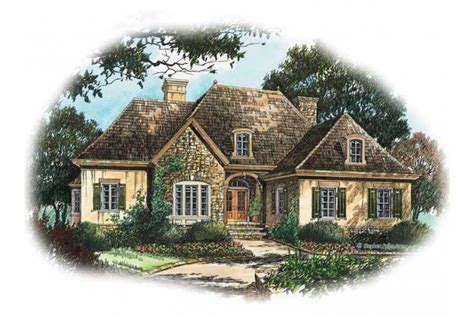 french cottage house plans 15 perfect images french cottage home plans house plans