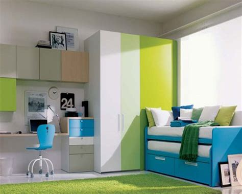 cool rooms cool room designs hd wallpapers backgrounds cool