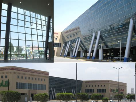 conventional curtain wall system curtain wall creatival