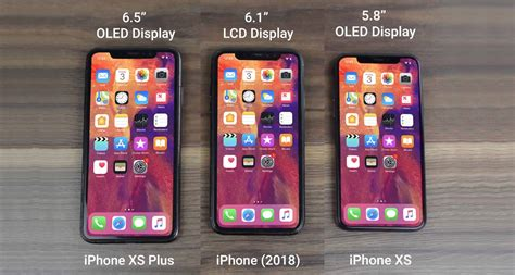 iphone lineup everything we think we about the 2018 iphone lineup updated cult of mac