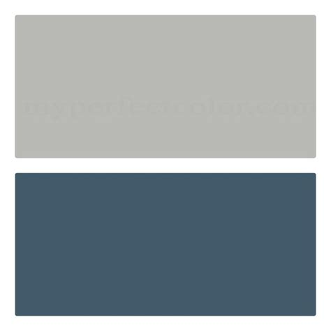 blue gray paint colors 210 best house colors 2015 images on pinterest paint