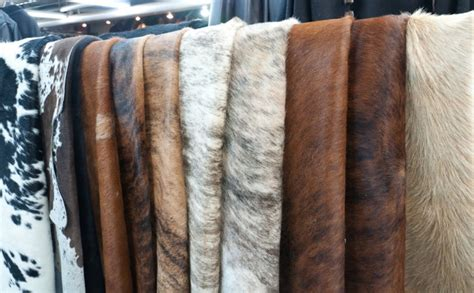 Cowhide Rug Toronto cowhide rugs leather toronto