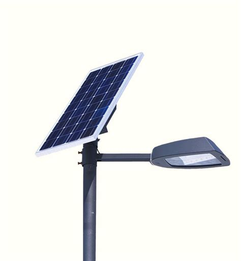 Solar Lighting How Do Solar Lights Work Ebay