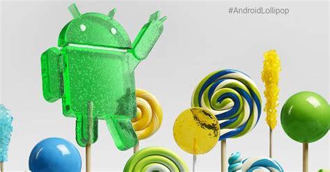 ota android android 5 0 lollipop dostępny do pobrania mobirank pl