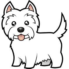 1000 images about westie on pinterest westies west