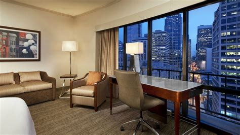 hotels with in room seattle downtown seattle hotel business leisure travel the westin seattle