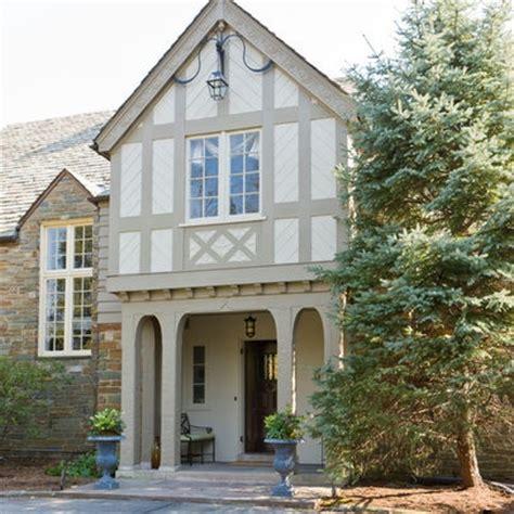 modern tudor style color pasho pinterest tudor tudor house paint colors design ideas pictures remodel