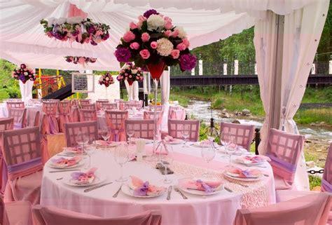 August Wedding Ideas by Wedding Flower Wedding Candles Wedding Decorating