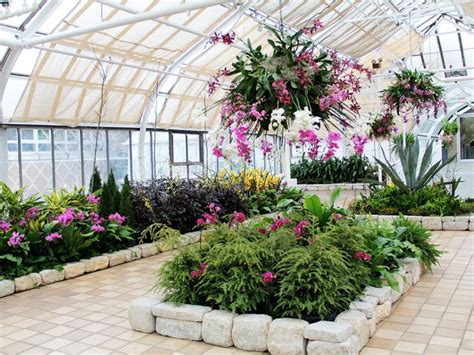 What Is Botanical Garden Best Botanical Gardens In The Us Our Picks For The Best Botancial Gardens Travel Channel