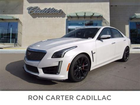 cadillac cts v for sale houston cadillac cts v for sale in greenville sc carsforsale