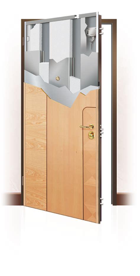 modelli porte blindate modelli di porte blindate porta blindata dierre modello