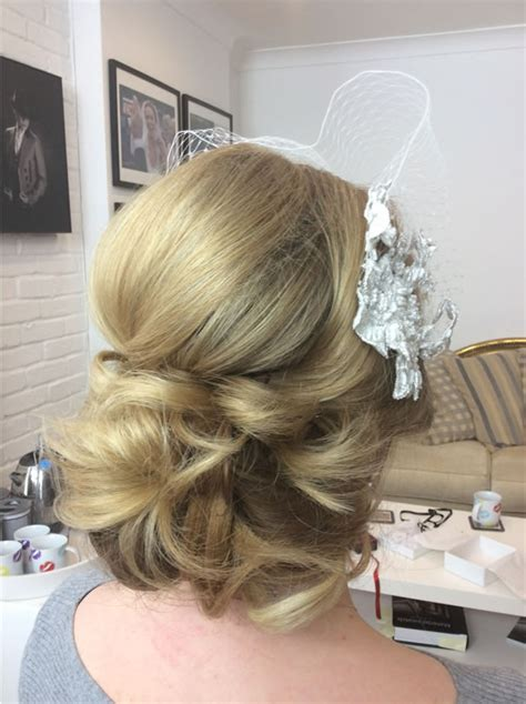 Wedding Hair And Makeup Newbury by Wedding Makeup Artist In Berkshire Surrey