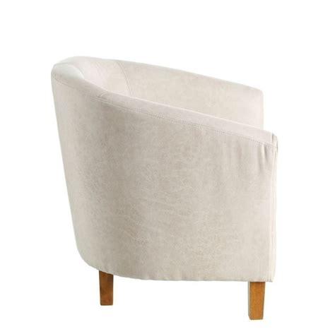 poltrona soggiorno poltrona soggiorno provenzale soggiorni stile francese