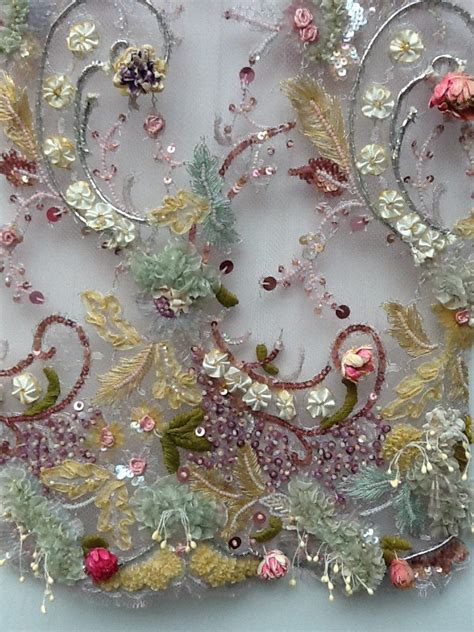 robert tambour beading 1000 ideas about tambour embroidery on