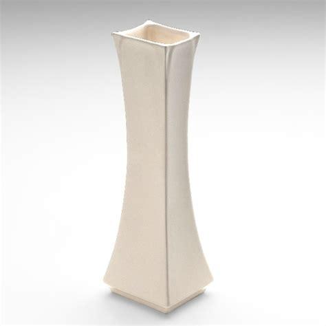 Tiny Vases by Small Bud Vase 17cm