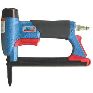 Seat Cover Staple Gun Staple Guns Bea Upholstery Supply