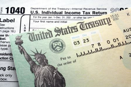 section 448 of the internal revenue code irs offers new guidelines on tax withholdings national