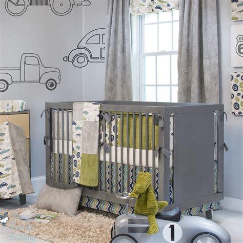 decoracion dormitorio varon decoracion paredes dormitorio bebe varon hoy lowcost