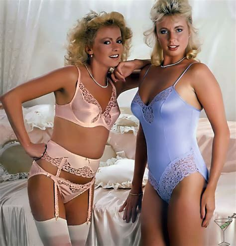1980 wife matching bra and panties 1 tumblr 1980s lingerie pinterest lingerie