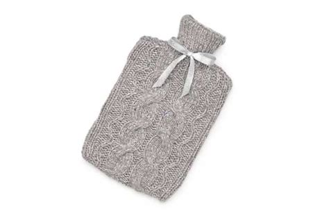knitting pattern hot water bottle cover knitted hot water bottle cover hot water bottle knitting
