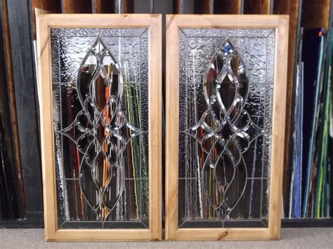 Services Kachina Stained Glass Cabinet Door Glass Panels
