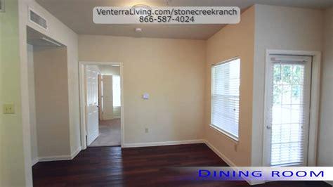 stonecreek ranch apartments  austin tx  bedroom apartment  youtube